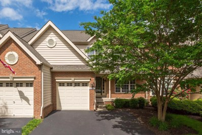 43242 Baltusrol Terrace, Ashburn, VA 20147 - #: VALO384360