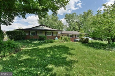 1032 S Ironwood Road, Sterling, VA 20164 - #: VALO384392