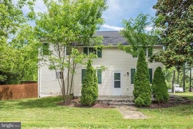 232 Maryland Avenue, Hamilton, VA 20158 - #: VALO384454