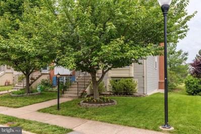 43982 Choptank Terrace, Ashburn, VA 20147 - #: VALO384576
