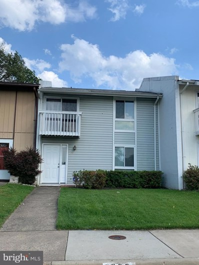 26 Regis Circle, Sterling, VA 20164 - #: VALO384632