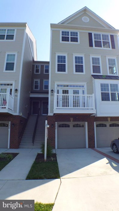 45828 Winding Branch Terrace, Sterling, VA 20166 - #: VALO384768