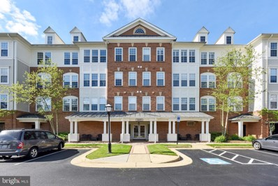 44475 Chamberlain Terrace UNIT 204, Ashburn, VA 20147 - #: VALO384780