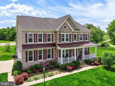 36571 Wynhurst Court, Middleburg, VA 20117 - #: VALO384852