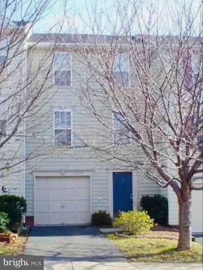 17342 Legacy Terrace, Round Hill, VA 20141 - #: VALO384892