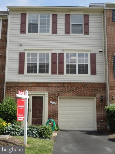 20166 Hardwood Terrace, Ashburn, VA 20147 - #: VALO384896