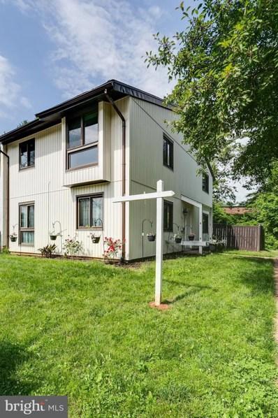 229 Willow Terrace, Sterling, VA 20164 - #: VALO384944
