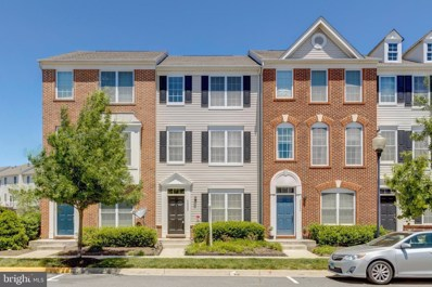 42880 Pamplin Terrace, Chantilly, VA 20152 - #: VALO384950