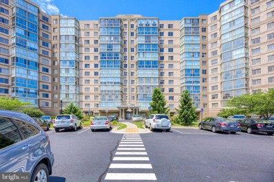 19365 Cypress Ridge Terrace UNIT 115, Leesburg, VA 20176 - #: VALO384958