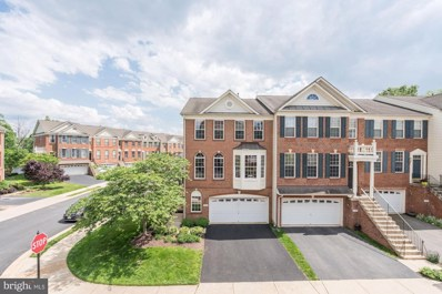 43411 Briar Creek Terrace, Ashburn, VA 20147 - #: VALO384992