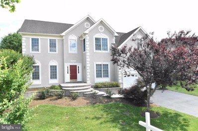 47426 Riverbank Forest Place, Sterling, VA 20165 - MLS#: VALO385112