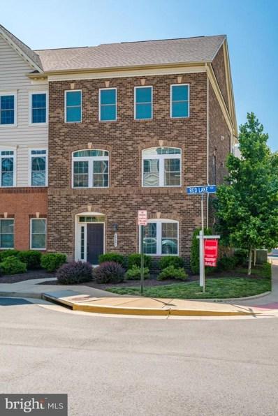 24641 Red Lake Terrace, Sterling, VA 20166 - MLS#: VALO385196