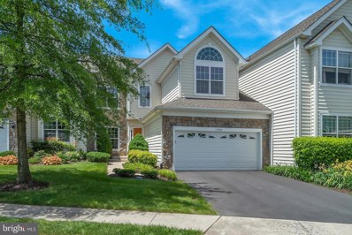 19883 Naples Lakes Terrace, Ashburn, VA 20147 - #: VALO385290