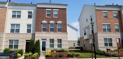 22726 Parkland Farms Terrace, Brambleton, VA 20148 - #: VALO385304