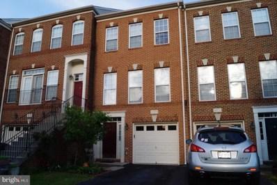 24676 Nettle Mill Square, Aldie, VA 20105 - #: VALO385344