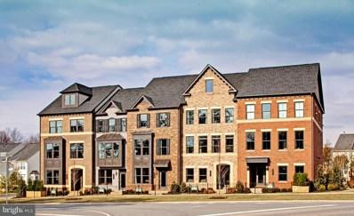 43474 Charitable Street, Ashburn, VA 20148 - #: VALO385384