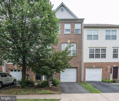 46776 Southern Oaks Terrace, Sterling, VA 20164 - #: VALO385454