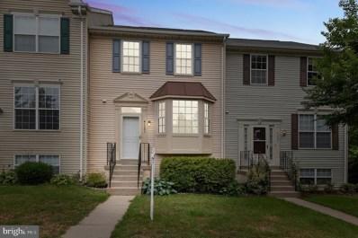 43203 Ribboncrest Terrace, Ashburn, VA 20147 - #: VALO385464