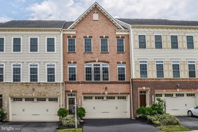 42605 Offenham Terrace, Chantilly, VA 20152 - #: VALO385618
