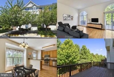 21616 Monmouth Terrace, Ashburn, VA 20147 - #: VALO385750