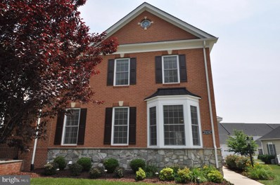 23238 Evergreen Ridge Drive, Ashburn, VA 20148 - #: VALO385814