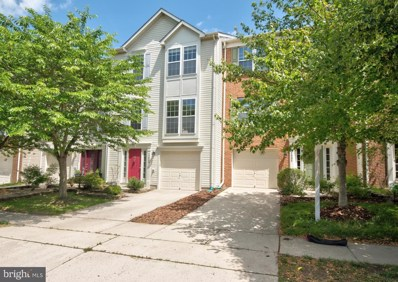 42990 Center Street, Chantilly, VA 20152 - #: VALO385896