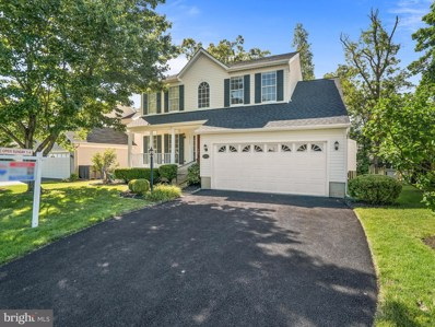 20754 Citation Drive, Ashburn, VA 20147 - #: VALO386078
