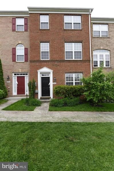 20932 Houseman Terrace, Ashburn, VA 20148 - #: VALO386096