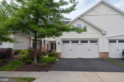 44386 Adare Manor Square, Ashburn, VA 20147 - #: VALO386116