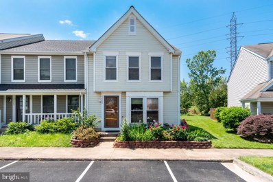 22388 Stablehouse Drive, Sterling, VA 20164 - #: VALO386118