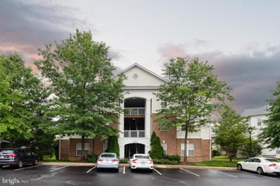 22641 Blue Elder Terrace UNIT 201, Brambleton, VA 20148 - #: VALO386128