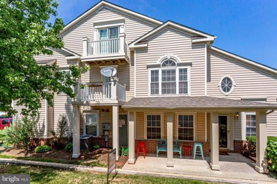 20408 Alderleaf Terrace, Ashburn, VA 20147 - #: VALO386172