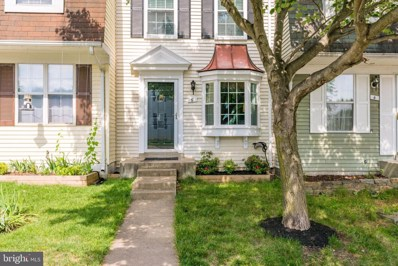 6 Quincy Court, Sterling, VA 20165 - #: VALO386218
