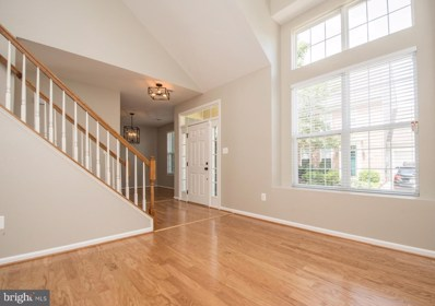 43715 Middlebrook Terrace, Ashburn, VA 20147 - #: VALO386306