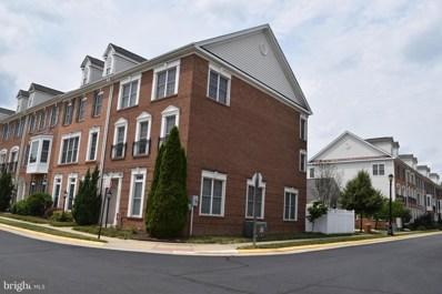 42452 Redstone Terrace, Brambleton, VA 20148 - #: VALO386348