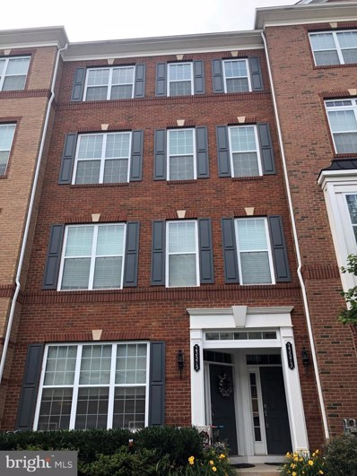 23573 Belvoir Woods Terrace, Ashburn, VA 20148 - #: VALO386406