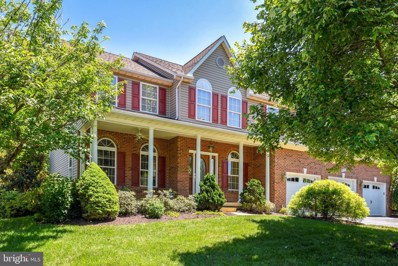 42977 Coolspring Lane, Ashburn, VA 20147 - #: VALO386514