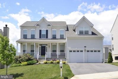36071 Welland Drive, Round Hill, VA 20141 - #: VALO386532