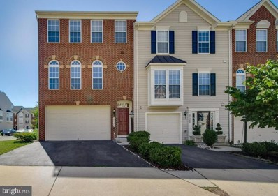 25386 Peaceful Terrace, Aldie, VA 20105 - #: VALO386632