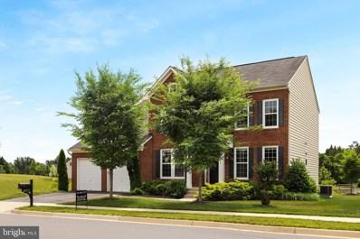 41577 Goshen Ridge Place, Aldie, VA 20105 - #: VALO386708