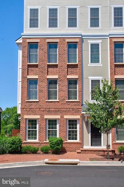 491 Kornblau Terrace SE, Leesburg, VA 20175 - #: VALO386784