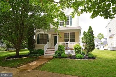 25981 Hartwood Drive, Chantilly, VA 20152 - #: VALO386818