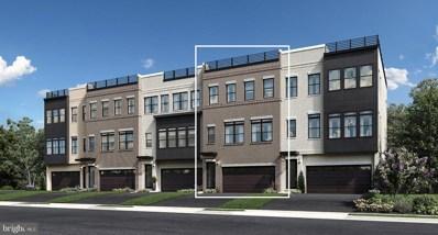 23588 Hopewell Manor Terrace, Ashburn, VA 20148 - #: VALO386856