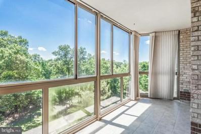 19375 Cypress Ridge Terrace UNIT 406, Leesburg, VA 20176 - #: VALO386886