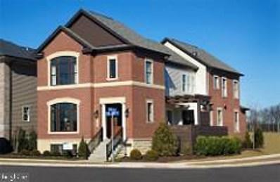 44596 Stepney Drive, Ashburn, VA 20147 - #: VALO386964