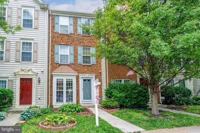 44471 Potter Terrace, Ashburn, VA 20147 - #: VALO386990