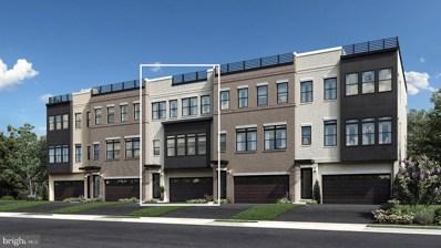 23586 Hopewell Manor Terrace, Ashburn, VA 20148 - #: VALO386992