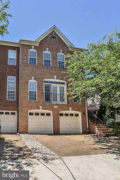 21891 Schenley Terrace, Broadlands, VA 20148 - #: VALO386994