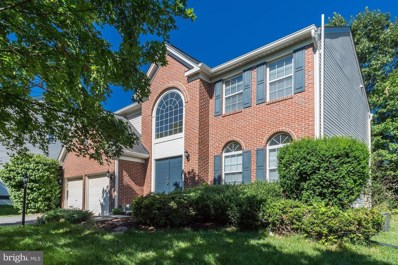 20893 Nerine Court, Sterling, VA 20165 - #: VALO387086