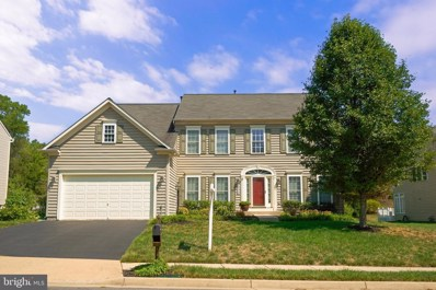 25578 Mindful Court, Aldie, VA 20105 - #: VALO387090
